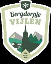bergdorpje-logo